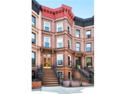 314 Jefferson Ave Brooklyn, NY MLS# 386750