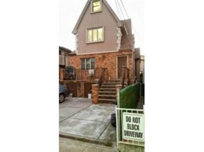 138 OXFORD ST Brooklyn, NY MLS# 386835