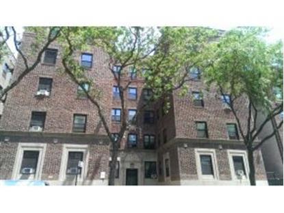 25 STRATFORD RD Brooklyn, NY MLS# 386863