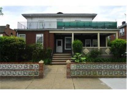 3726 Nautilus Ave Brooklyn, NY MLS# 386922