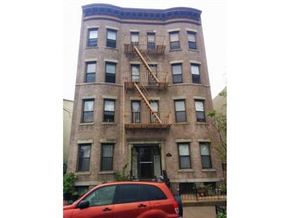 47 Reeve Place Brooklyn, NY MLS# 386957