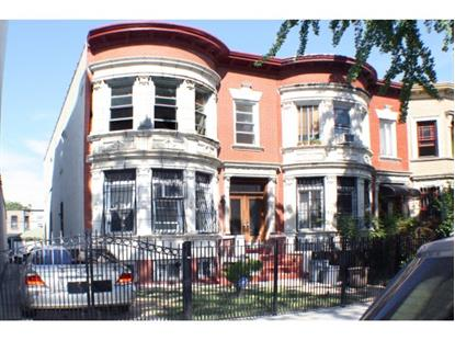 62 Stratford Road Brooklyn, NY MLS# 386963