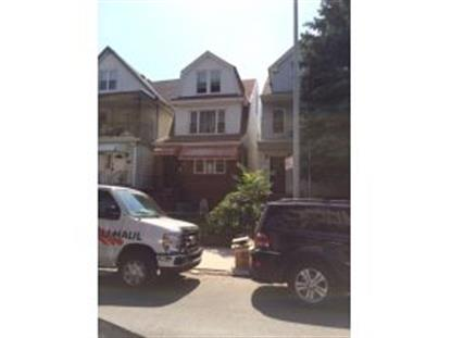 676 EAST 3 ST Brooklyn, NY MLS# 386992