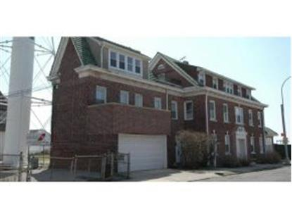 4703 BEACH 47 ST Brooklyn, NY MLS# 387051