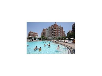 65 OCEANA DR EAST Brooklyn, NY MLS# 387214