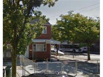 191-06 113 Ave  Jamaica, NY MLS# 387262