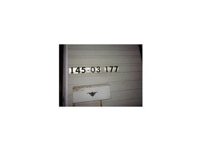 145-03 177 St Jamaica, NY MLS# 387286