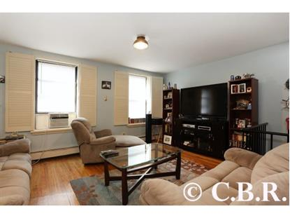 2116 Dorchester Rd Brooklyn, NY MLS# 387328