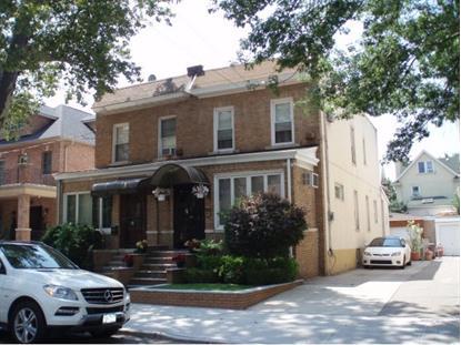 1030 72 St Brooklyn, NY MLS# 387376