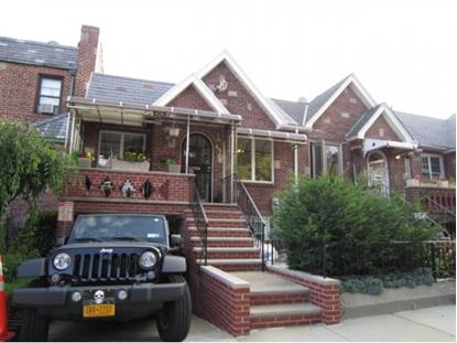 436 100 St Brooklyn, NY MLS# 387432