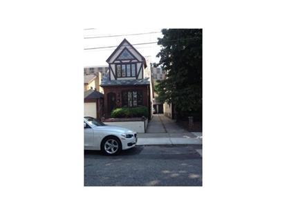 44 89 St Brooklyn, NY MLS# 387487