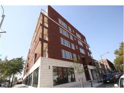 1740 West 4 St Brooklyn, NY MLS# 387556
