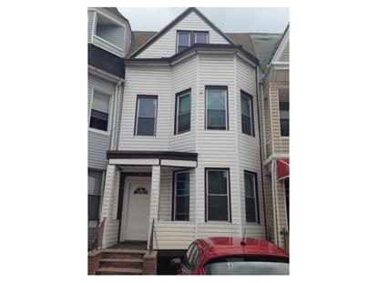 266 Martense St Brooklyn, NY MLS# 387579