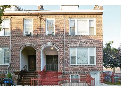 1883 58 St Brooklyn, NY MLS# 387722