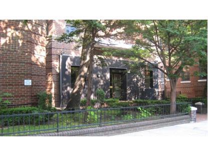 385 Argyle Rd Brooklyn, NY MLS# 387824