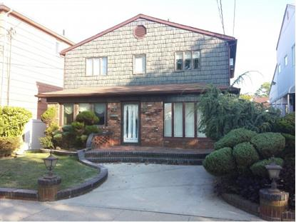 2707 WHITMAN DR Brooklyn, NY MLS# 387834