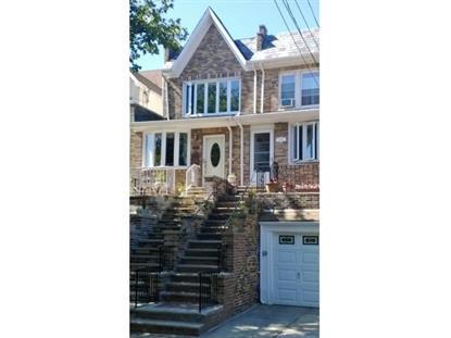 1050 79 ST Brooklyn, NY MLS# 387929