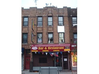 1773 Nostrand Ave Brooklyn, NY MLS# 387931