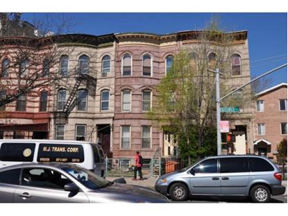 735 Bushwick Ave Brooklyn, NY MLS# 387949