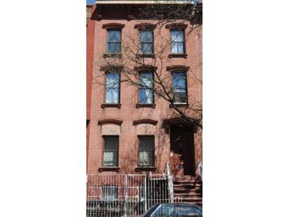 331 South 5 St Brooklyn, NY MLS# 387957