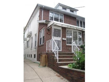 981 77 St Brooklyn, NY MLS# 388074