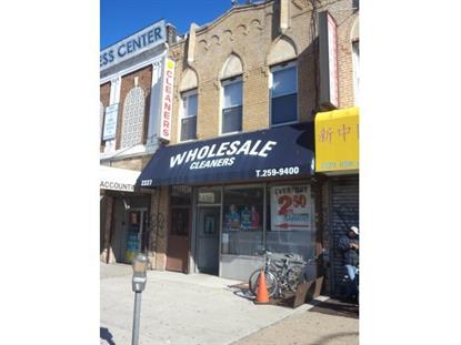 2227 65 St Brooklyn, NY MLS# 388079