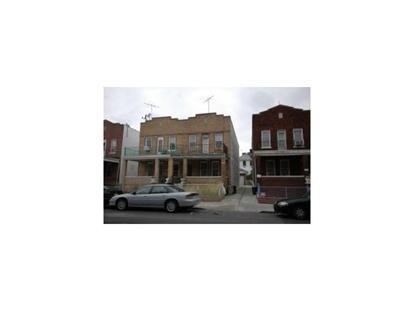 58 LOUISA ST Brooklyn, NY MLS# 388080