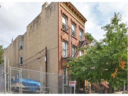 721 Jefferson Ave Brooklyn, NY MLS# 388118