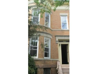 3207 Clarendon Rd Brooklyn, NY MLS# 388142