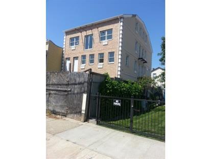 26-30 28 Ave Brooklyn, NY MLS# 388164