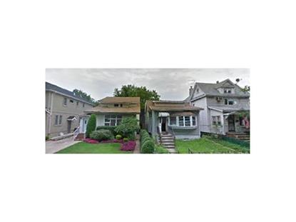 1143 EAST 4 ST Brooklyn, NY MLS# 388166