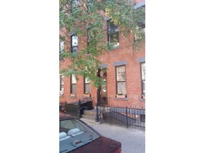 102 Clay St Brooklyn, NY MLS# 388246