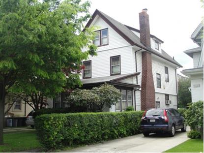 1066 East 23 St Brooklyn, NY MLS# 388326