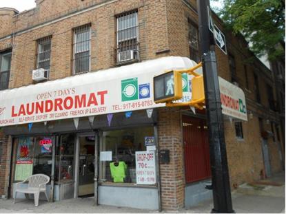 1029 Church Ave Brooklyn, NY MLS# 388343