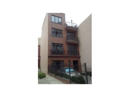 303 ECKFORD ST Brooklyn, NY MLS# 388388