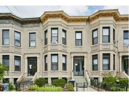 617 80 St Brooklyn, NY MLS# 388408