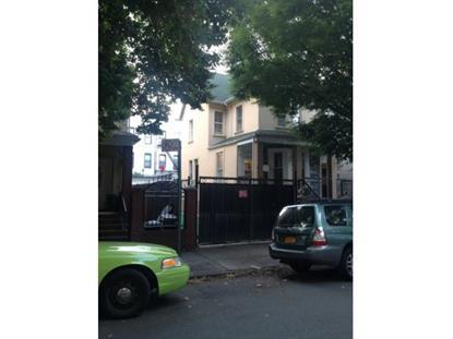 390 Stratford Rd Brooklyn, NY MLS# 388437