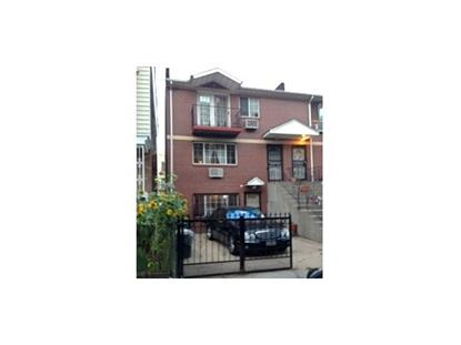 Address not provided Brooklyn, NY MLS# 388477