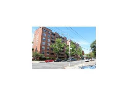 2711 Avenue X, Brooklyn, NY 11235