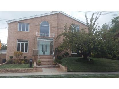 7521 Avenue V Brooklyn, NY MLS# 388519