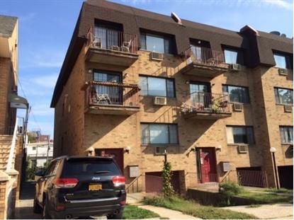 139 Bay 20th St, Brooklyn, NY 11214