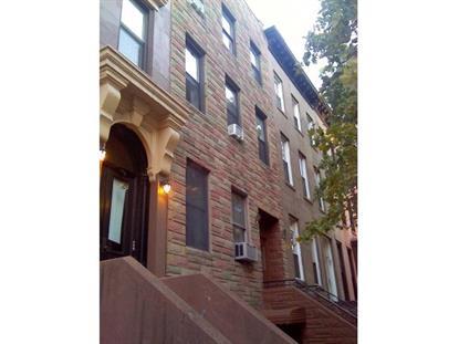 394 Henry St Brooklyn, NY MLS# 388643