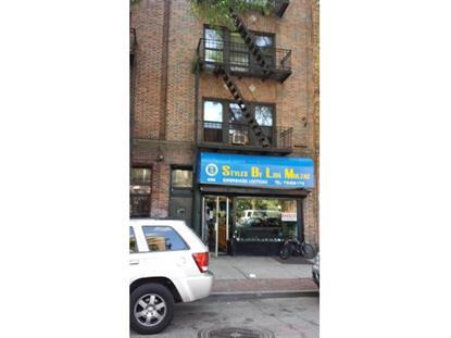 606 Flatbush Ave Brooklyn, NY MLS# 388678