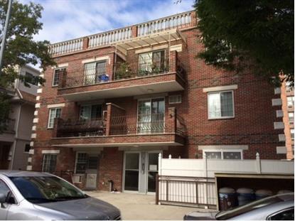 70 Bay 20th St, Brooklyn, NY 11214