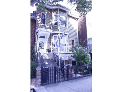 245 67 St Brooklyn, NY MLS# 388696