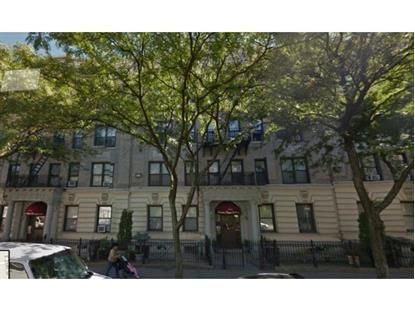 2112 Dorchester Rd Brooklyn, NY MLS# 388806