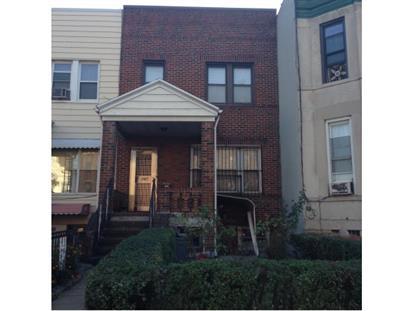 267 Dahill Rd Brooklyn, NY MLS# 388819