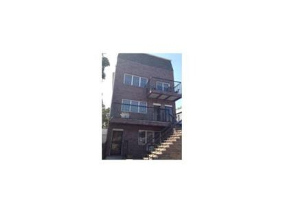 496 East 4 St Brooklyn, NY MLS# 388912