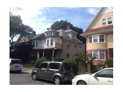 18 EAST 16 ST Brooklyn, NY MLS# 389008