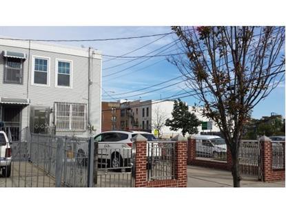 2889 West 20 St Brooklyn, NY MLS# 389104